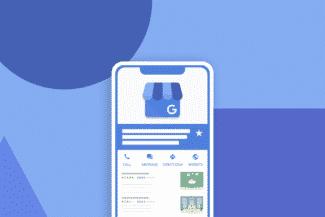 vista celular google business