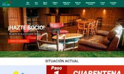 stadio italiano web